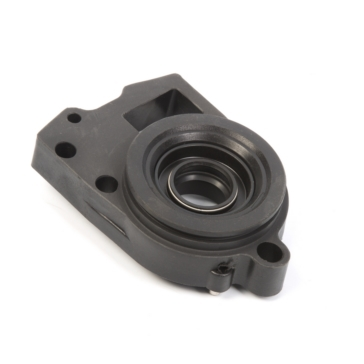 MALLORY Water Pump Base 9-43307