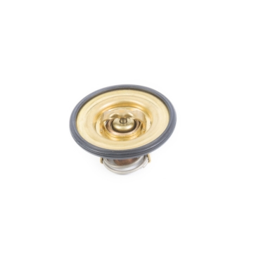SIERRA Ensemble de thermostat Volvo - 875796