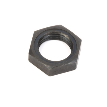 MALLORY Propeller Nut, 9-78103