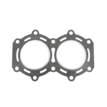 Sierra Joint d'étanchéité de tête de cylindre 18-3808 N/A - 18-3808