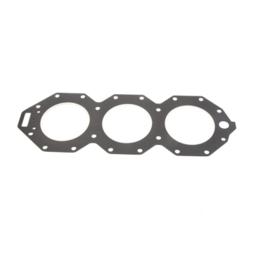 MALLORY Cylinder Head Gasket 9-63822 N/A - 9-63822