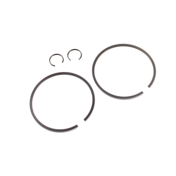 MALLORY Piston Ring