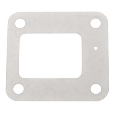 SIERRA Block Off Plate 18-4008