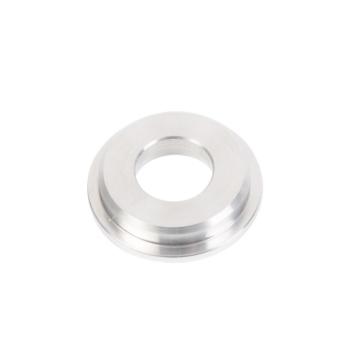 SIERRA Thrust Washer 18-4229