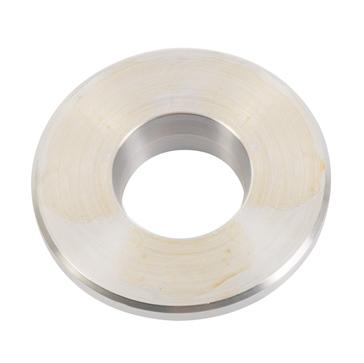 SIERRA Thrust Washer 18-4230