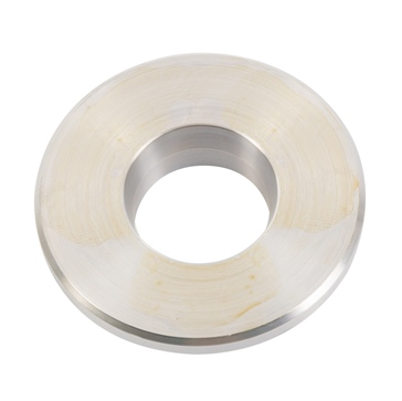 SIERRA Thrust Washer 18-4230