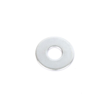 MALLORY Propeller Washer 9-78137