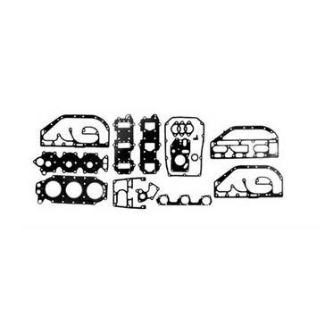 Sierra Ensemble de joint d'étanchéité de tête de cylindre Johnson/Evinrude, OMC - 390078