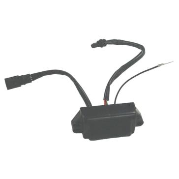 18-5758 SIERRA Power Pack 18-5758