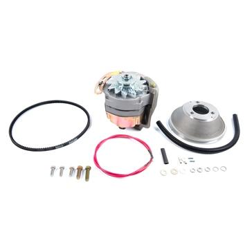 Mercruiser SIERRA 18-5953-1 Alternator
