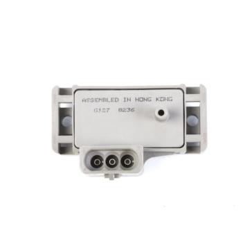 SIERRA Sensor - 18-7680