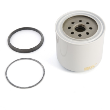 SIERRA Diesel Fuel Filter Mercruiser