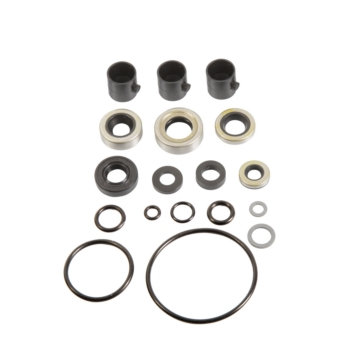 SIERRA Lower Unit Gasket Kit 18-2628