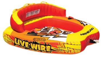 AIRHEAD Live Wire Tube