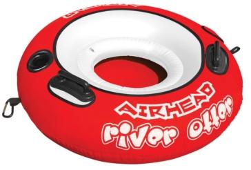 KwikTek River Otter Tube