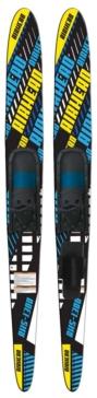 Combo ski S-1300 KWIK TEK S-1300
