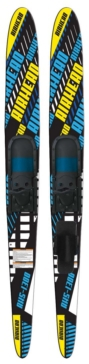 KwikTek S-1300 Water Ski S-1300