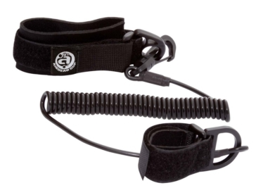 KWIK TEK Paddle Leash SUP