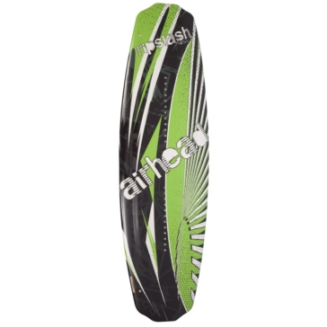"KwikTek Wakeboard ""RIPSLASH"", Grand"