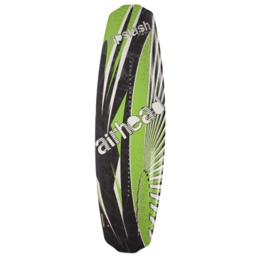 "KwikTek Wakeboard ""RIPSLASH"", Medium"