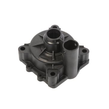 Boîtier de pompe à eau 9-43250 MALLORY