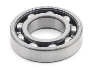 MALLORY Gear Bearing 9-75103