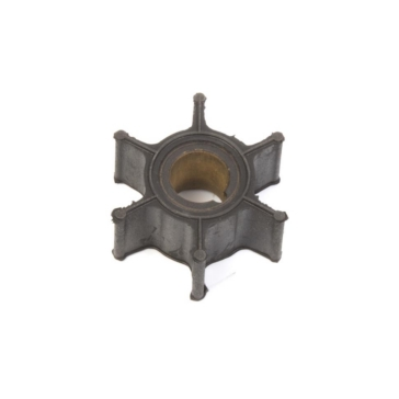 MALLORY Impeller 9-45401