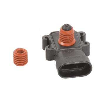 MALLORY Sensor 9-33600