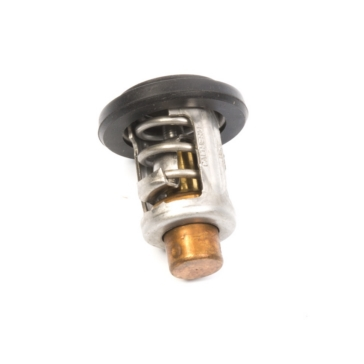 MALLORY Thermostat, 9-43035