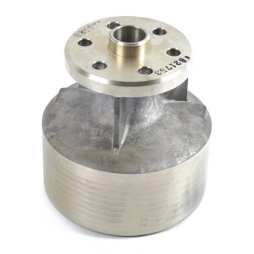 SIERRA Engine Coupler 18-21753