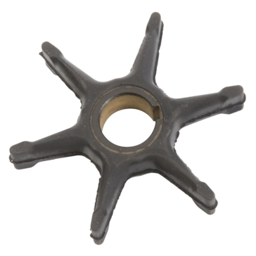 SIERRA Impeller 18-3006