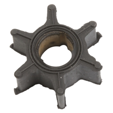 SIERRA Impeller 18-3039
