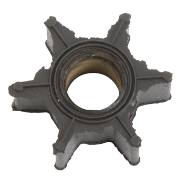 SIERRA Impeller 18-3054
