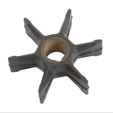 SIERRA Impeller 18-3055
