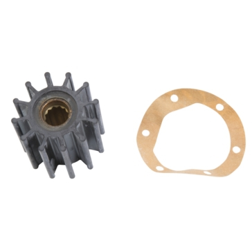 SIERRA Impeller Repair Kit 18-3287