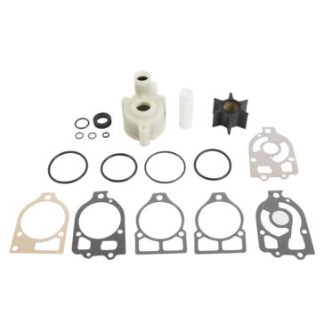 SIERRA Water Pump Kit without Base 18-3517