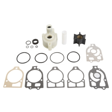 SIERRA Water Pump Kit