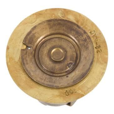 Thermostat 18-3554 SIERRA
