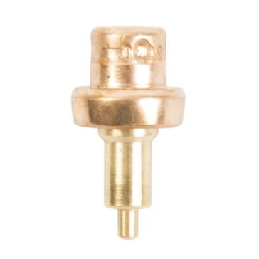 Thermostat 18-3561 SIERRA