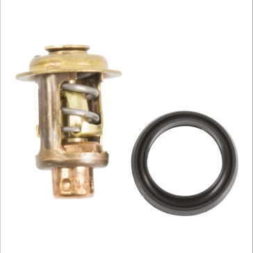 SIERRA Ensemble de thermostat Mercury, Mariner - 18-3672