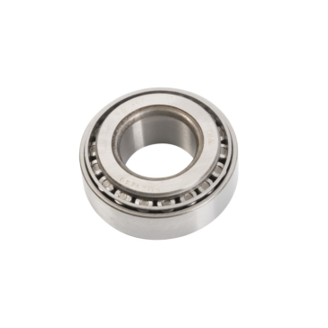 SIERRA Tapered Roller Bearing 18-1161