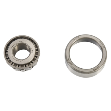 SIERRA Tapered Roller Bearing 18-1165