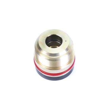 Embout de maître-cylindre - 18-2373 SIERRA
