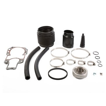 SIERRA Transom Seal Kit 18-8205