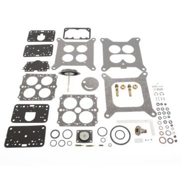 SIERRA Carburetor Gasket Kit 18-7096