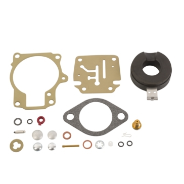 SIERRA Carburetor Gasket Kit 18-7222