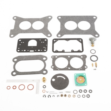 SIERRA Carburetor Gasket Kit 18-7238