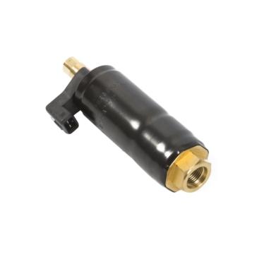 SIERRA Pompe à carburant électrique 18-7330