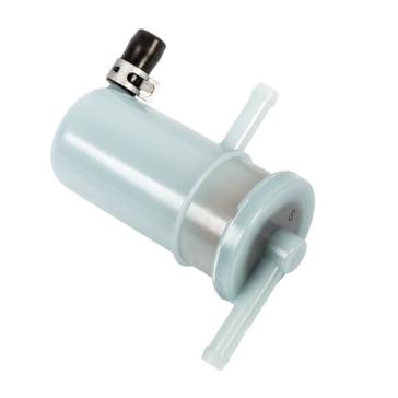 Séparateur d'eau de carburant 18-7711 SIERRA
