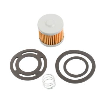 SIERRA Fuel Filter 18-7784